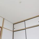 壁・天井リフォーム